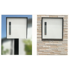 【戸建住宅向け】次世代型宅配ボックス 製品画像