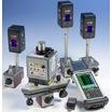 レーザーアライメントシステム『トリプルスキャンレーザー』 製品画像