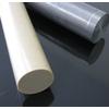 実例 材質選定 素材選定による軽量化提案 製品画像