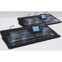 森精工株式会社製品 音響機器 製品画像