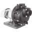 揚水・循環ポンプ|自吸式渦巻ポンプ ESPM/テラル 製品画像