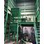 【納入事例】原料供給及び計量充填設備 製品画像