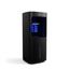 インダストリアル向け超高速光造形プリンタ『NXE400』 製品画像
