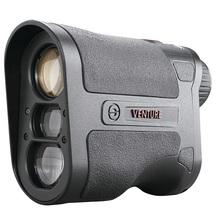 携帯型レーザー距離計 ライトスピード シモンズ ベンチャー 製品画像