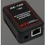 プラグ & プレイ 車載イーサネットアダプター AE-100 製品画像