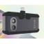 携帯端末用サーモグラフィ『FLIR ONE PRO』 製品画像