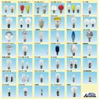 白熱ランプとは『灯り』が均一で広配光な白熱電球です! 製品画像