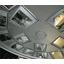 吉城光科学の技術『蒸着』 製品画像