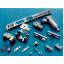 株式会社フジタイト サービス紹介『機械部品加工サービス』 製品画像