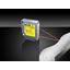 高性能レーザーセンサー OADMシリーズ 製品画像