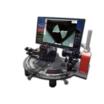 画像工具測定器『ジャストスコープ-RX』 ※展示会出展 製品画像