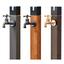 不凍水栓柱 D-Xキューブ3 カラーバージョン 製品画像