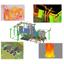 計測・測量サービス プラント系 3D計測サービス 製品画像