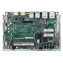 EPIC規格産業用CPUボード【NANO-ULT3】 製品画像