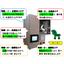 Mokuba型錠剤計数機『HP320』 製品画像