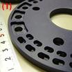 製作実績【2】/半導体製造装置 関連部品 製品画像