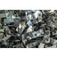 【SEP処理事例】プレス加工のバリ除去 製品画像