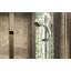 WABURO(ワブロ) シャワーユニット 製品画像