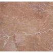 天然大理石『ローザ ジロナ』 製品画像