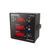 変成器誤差計器(変流器・変圧器)『KZA-1□□』 製品画像