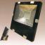 LED照明 LED投光器 製品画像