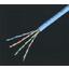 U/UTP 4P 防鼠ケーブル『0.5-4P NSEDT-RP』 製品画像