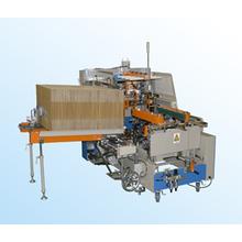 A式ケース高速自動製函機『NC-6navi』 製品画像