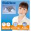 透明衛生マスク『マスクリア』感染症対策 製品画像