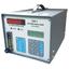 ジルコニア式ポータブルppm/%酸素濃度計 Model OA-1 製品画像