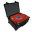 SF6ガス分析装置『Rapidox SF6 6100シリーズ』 製品画像