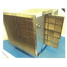 『タフカム脱臭装置』 製品画像