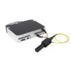 低価格・高出力 加工用ピコ秒レーザー PicoYL 製品画像