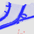 点群スキャンデータ活用例 【Cimatron】 製品画像