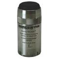 <BN> 無線振動センサー『Ranger Pro』(仕様) 製品画像