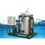 ろ過装置「浴場用標準型 砂式全自動ろ過装置」 製品画像