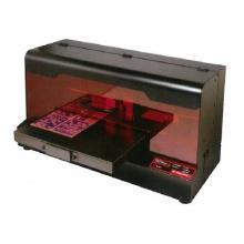 UVインク使用ダイレクトプリンター『MDP-10』※高精細印刷! 製品画像