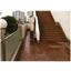 【止水工法】屋上防水層再生工法 製品画像