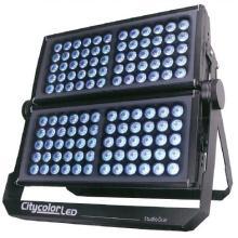 施設用 照明機器『CitycolorLED』  製品画像