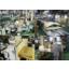 製袋業「仕上工程」についてご紹介 製品画像