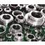 各種継手・機械部品ユニット(バルブクラスター) 製品画像