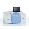 研究開発用マルチレンジスペクトロメータ『INVENIO X』 製品画像
