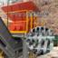 破砕機 ダウォン産業 製品画像
