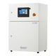 微酸性電解水生成装置『ピュアスターMp-2500』※活用事例進呈 製品画像