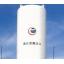 工業用ガス 製品画像