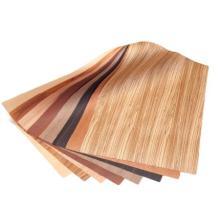 天然木素材【Woodumシリーズ】 製品画像