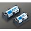 リチウム電池ホルダーCR2·CR123A シリーズ 製品画像