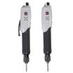 信号出力付電動ドライバー「HFB-BE500-7P1シリーズ」 製品画像