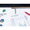 量産対応生産管理システム『PROSIGHT』 製品画像
