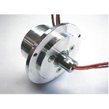 スリップリング 一体型 特殊製品『TSR6135』 製品画像