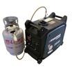 防災BCP対策向け非常用ハイブリッド型発電機EP3200iWE 製品画像